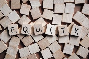 Equity Tokens vs. Security Tokens: What's the Difference?