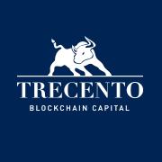 Tricento logo