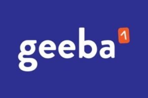 ICO Review: Geeba – Leveraging Robots and Blockchain for Last-Mile Logistics
