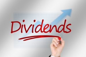 Best Dividend-Paying Altcoins and Cryptocurrencies 2020