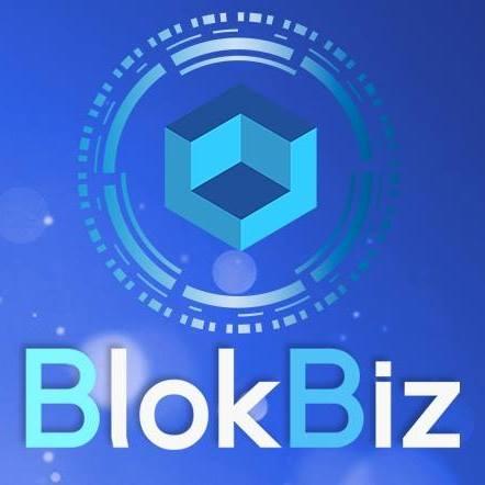 BlokBiz logo