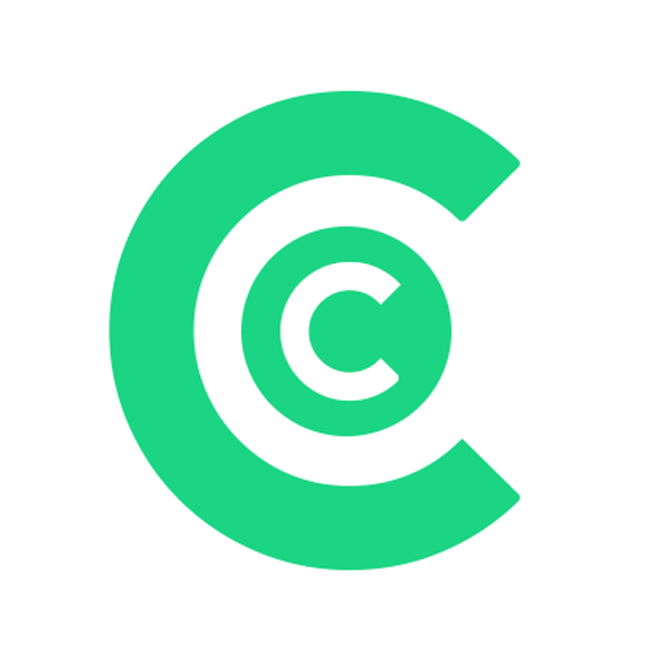 Cryptocasher logo