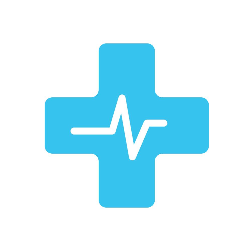 MedicoHealth logo