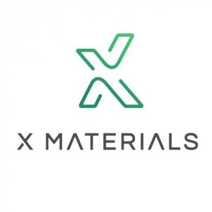 XMaterials
