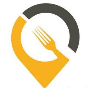 Gastro Advisor logo