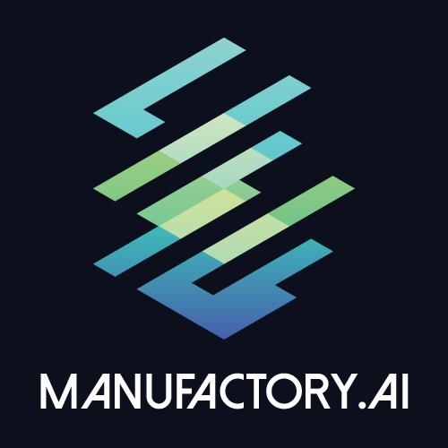 Manufactory.ai