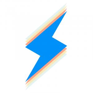 Stacktical logo