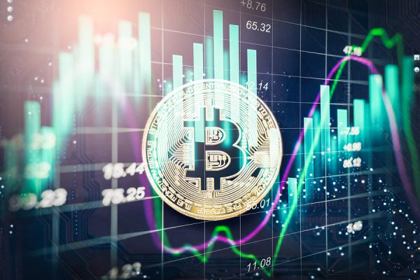 Is Bitcoin Correlated with the Stock Market? The Answer ...
