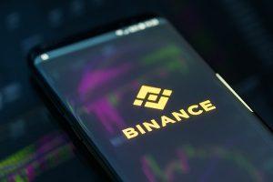 How to Buy Binance Stock