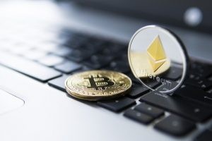 Why Is Ethereum Cheaper than Bitcoin?