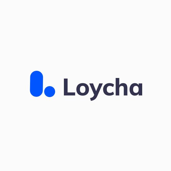 Loycha