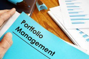 How to Diversify Your Digital Asset Portfolio (+ Example Portfolios)