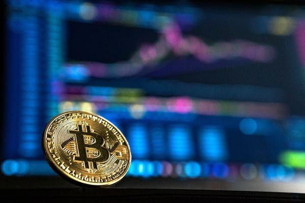 coin trade market