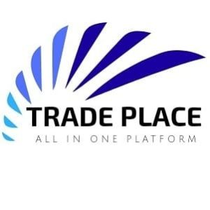 Trade place