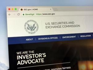 US securities