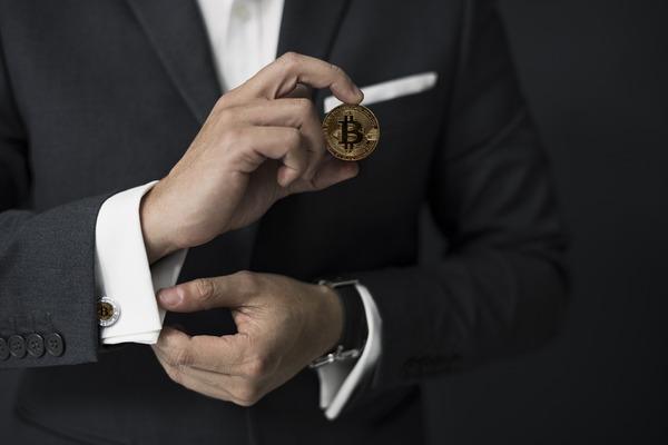 futures trading of bitcoin