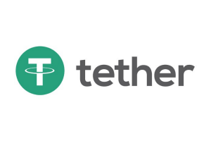 How to Buy Tether, Step-by-Step (with Photos!)