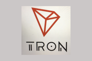 How to Buy Tron, Step-by-Step (with Photos!)