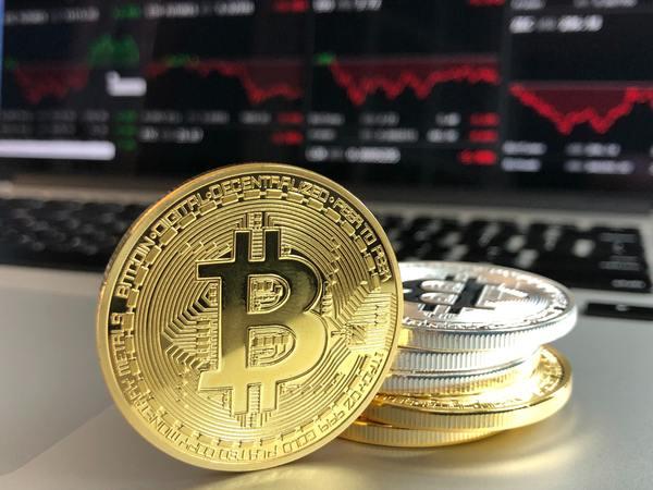 etf bitcoin 2020