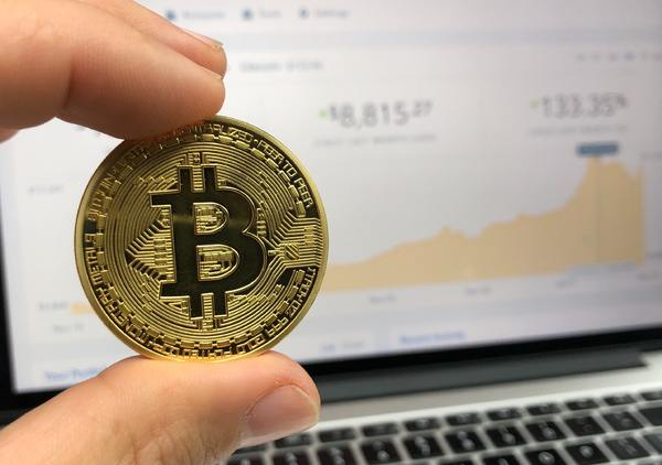 How to claim your bitcoin cash after the fork