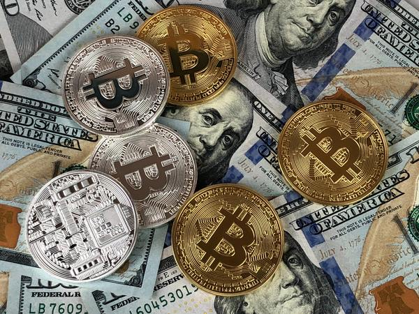 How to Buy Bitcoin without an ID: 3 Options - Bitcoin Market