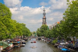 Amsterdam Bitcoin Events and Blockchain Meetups for 2020, Rated and Reviewed
