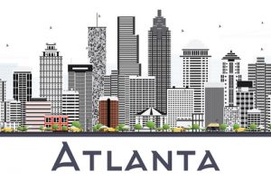Atlanta Bitcoin Events and Blockchain Meetups for 2020, Rated and Reviewed