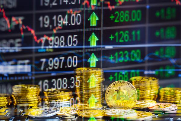 Bitcoin OTC vs. Traditional Brokers