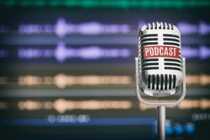 Top Blockchain Podcasts, Rated and Reviewed for 2019
