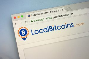 How to Buy Bitcoin with LocalBitcoins, Step by Step (with Pics!)