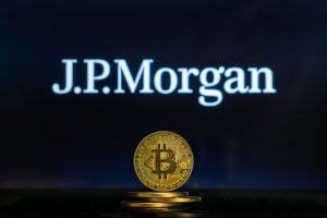 What Is JPM Coin and How Do You Buy It?