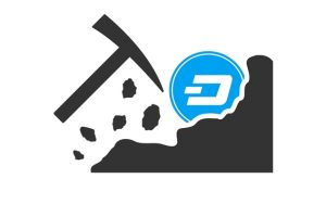 How to Buy Dash, Step by Step (with Pics!)