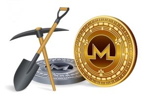 How to Mine Monero, Step by Step
