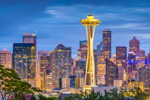 Seattle Bitcoin Events and Blockchain Meetups for 2020, Rated and Reviewed
