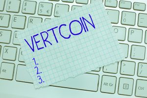 How to Mine Vertcoin, Step by Step