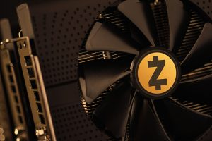 How to Mine Zcash, Step by Step