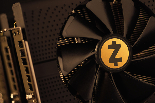 Image result for how-to-mine-zcash