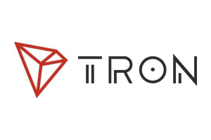 Biggest TRON Dapps, Rated and Reviewed for 2019