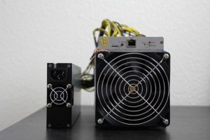 Best ASIC Miners, Rated and Reviewed