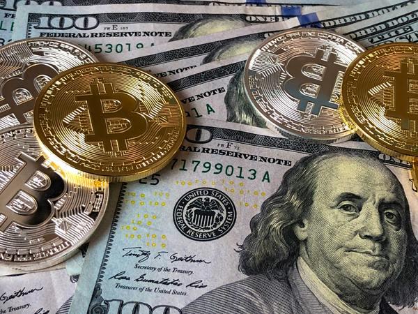 bitcoin etf approval