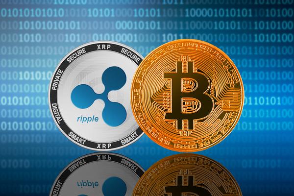 BTCXRP Convertor de valută