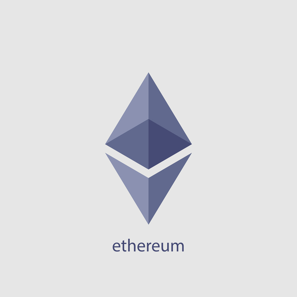 buy eth for paypal