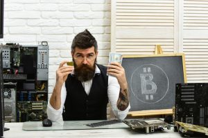 How to Mine Bitcoin Cash, Step by Step