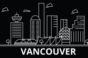 Vancouver Bitcoin Events and Blockchain Meetups for 2020, Rated and Reviewed