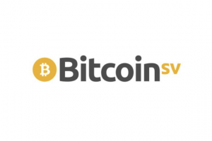 How to Buy Bitcoin SV, Step by Step (with Photos)