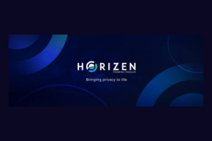 How to Buy and Mine Horizen, Step by Step (with Photos)