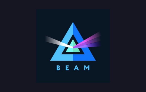 How to Buy Beam, Step by Step (with Pics)