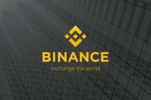 Binance Chain: Understanding the BEP2 Standard