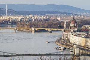 Budapest Bitcoin Events and Blockchain Meetups for 2019, Rated and Reviewed