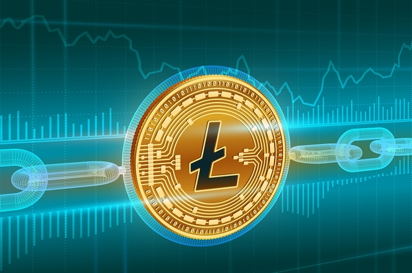 buy ltc with paypal